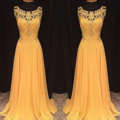 peach prom dresses long 2020 vestid..