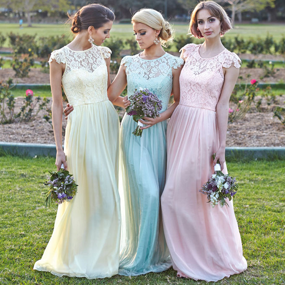 Lace bridesmaid dress long bridesmaid dress cap sleeve lace bridesmaid dress long bridesmaid dress cap sleeve bridesmaid dress cheap bridesmaid dress bridesmaid dresses 2017 wedding guest dresses ombrellifo Image collections