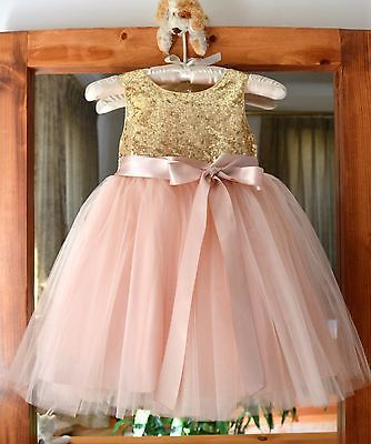 kids prom dress, sparkly flower girl dress, flower girl dresses for weddings, vestido de festa, rose gold flower girl dress, cheap prom dress, kids prom dresses, 2021 prom dresses for baby girl