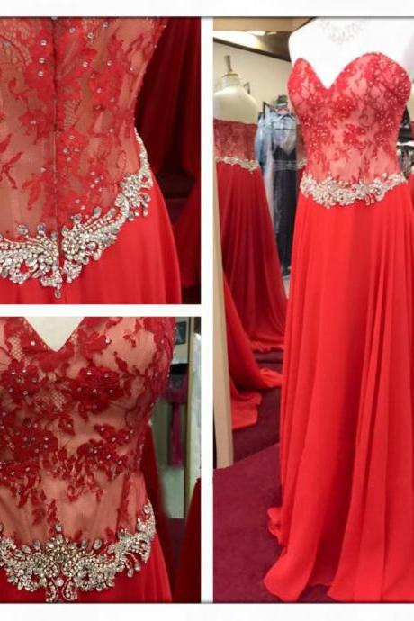 A Line Prom Dresses, Red Prom Dresses, Long Prom Dresses, Lace Prom Dresses, Beaded Prom Dresses, Cheap Prom Dresses, Chiffon Prom Dresses, Prom Dresses 2017, Long Prom Dresses